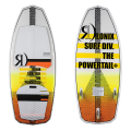 RONIX Koal w/Technora Powertail +