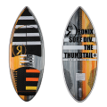 RONIX Koal w/Technora Thumbtail +