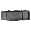 RONIX Links Wheelie Padded Bag