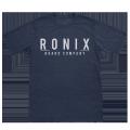 RONIX Megacorp T-Shirt