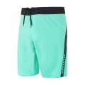 BRAND STRETCH Board Short Mint
