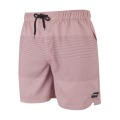 Coast Boardshort Dawn Pink
