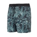 Coast Boardshort Green Allover