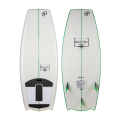 RONIX Naked Technology Potbelly Cruiser