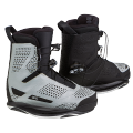 RONIX One Boot Flash / Midnight