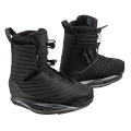 RONIX One Boot Flash Black
