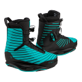 RONIX One Boot Flash Man Mint