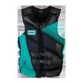 RONIX One Capella Front Zip CGA Life Vest