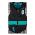 RONIX One Custom Fit - BOA - Impact Jacket