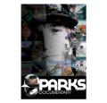 parks_dvd