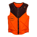 RONIX Parks Athletic Cut Reversible Impact Jacket