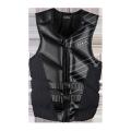 RONIX Parks Capella 2.0 - CGA Life Vest - Air Foam