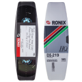 "RONIX Press Play ATR""S"""