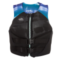 Hyperlite Womens Profile Neo Vest