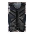 RONIX Pulse Capella Front Zip CGA Life Vest