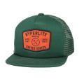 Hyperlite Ranger Snapback Hat