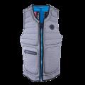 Hyperlite Mens Relapse NCGA Vest