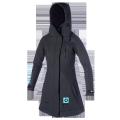 rez_team_jacket_f.png