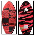 Hyperlite Ripper Wakesurf