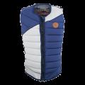 Hyperlite Mens Ripsaw NCGA Vest