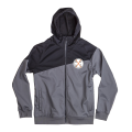 RONIX The Salvator Jacket
