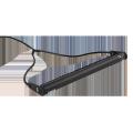 RONIX RXT - G10 Bar Lock Handle