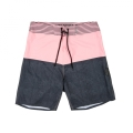 SAILOR Board Short Raw Coral