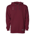 Hyperlite Secret Spot Pullover