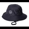 Hyperlite Shadillac Hat