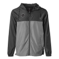 Hyperlite Splitter Jacket