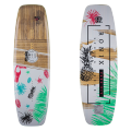 RONIX Spring Break Nu Core 2.0