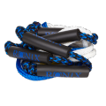 RONIX Surf Rope No-Hnadle 25ft