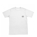 RONIX Surfs Up T-Shirt