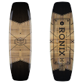 RONIX Top Notch Nu Core 2.0