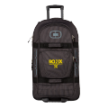 RONIX / OGIO - Terminal Travel Luggage
