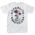 Hyperlite Tropicana Tee