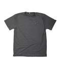 RONIX UV Quick Dry Short Sleeve