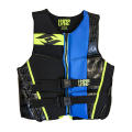 vests-prime1