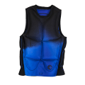 vests_webb_blackblue1