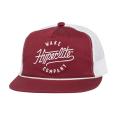 Hyperlite Vintage Snapback Hat