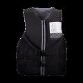 Hyperlite Mens Indy Vest Black/Grey