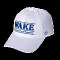 Hyperlite Wake University Cap