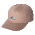 Hyperlite Yacht Club Cap