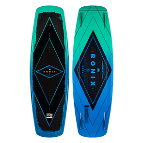 RONIX Space Blanket Air Core 2