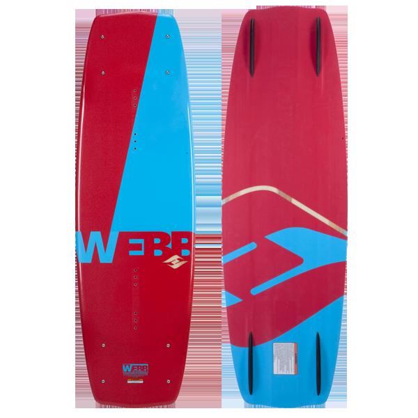 wakeboard_webb