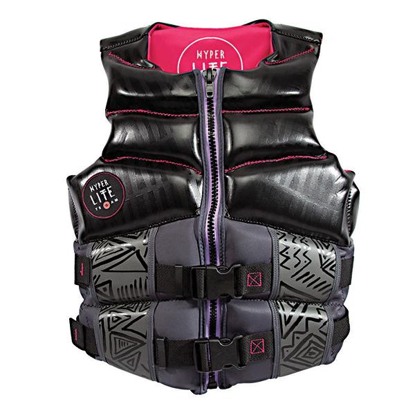 Hyperlite Womens Team Vest