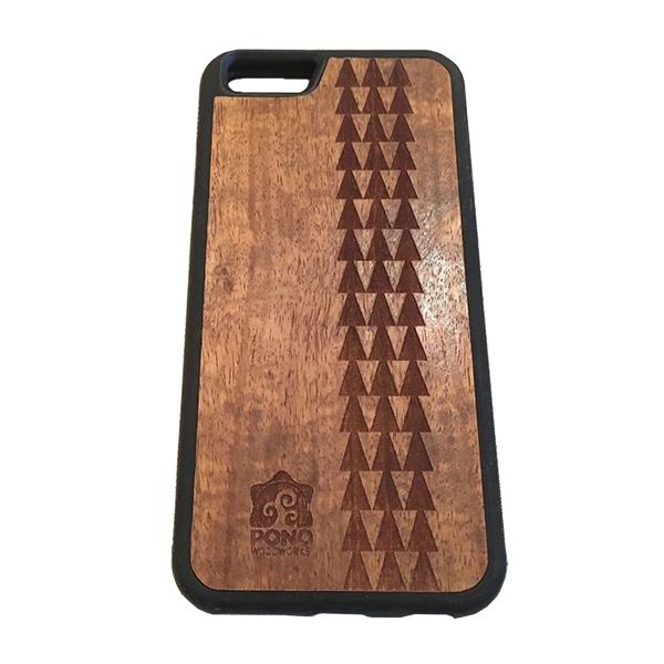 KOA iPhone7/8 CASE タバ