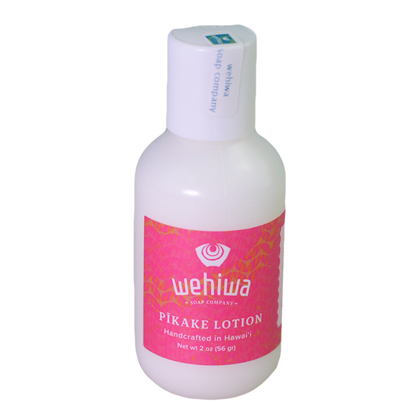 Wehiwa Cocoa Butter Lotion ピカケ