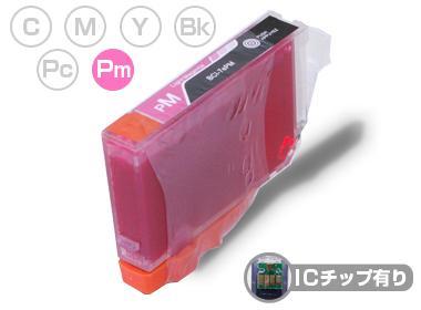 キャノン 互換インク BCI-7ePM フォトマゼンタ