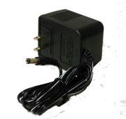 生活の木 エッセンシャルオイルディフューザー用部品ACアダプター